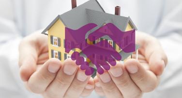 marinelli_balzerano_napoli_intermediazione_immobiliare